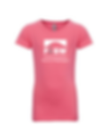 fisw pink tee.png