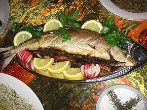 full tummy fish.jpg