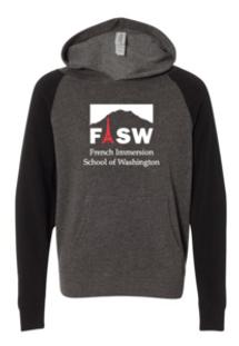 fisw sweatshirt.png