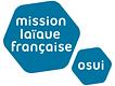mission laique francaise.png