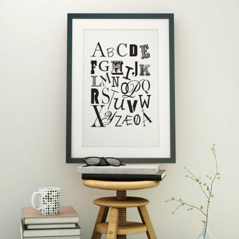 typografi_no1