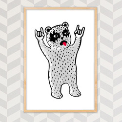 bjørn_simmons_ramme.jpg