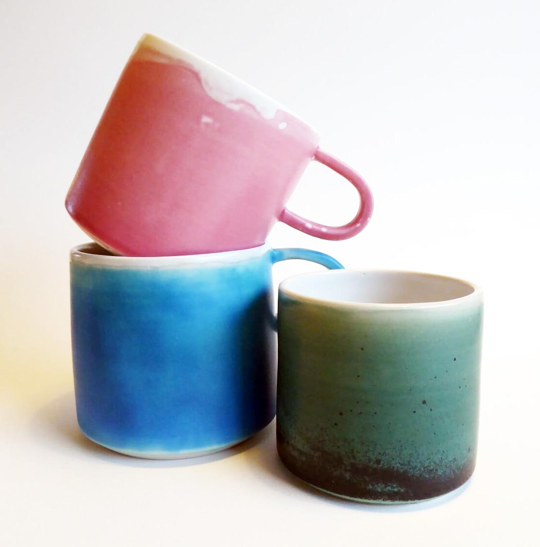 tone keramikk 3