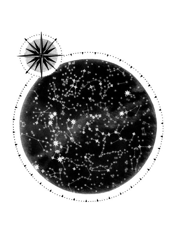 star_map.jpg