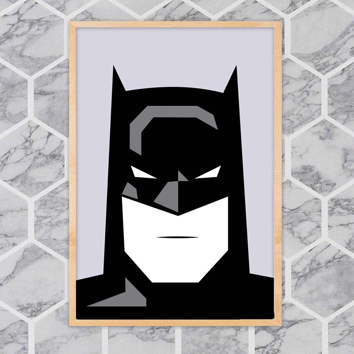batman ramme.jpg