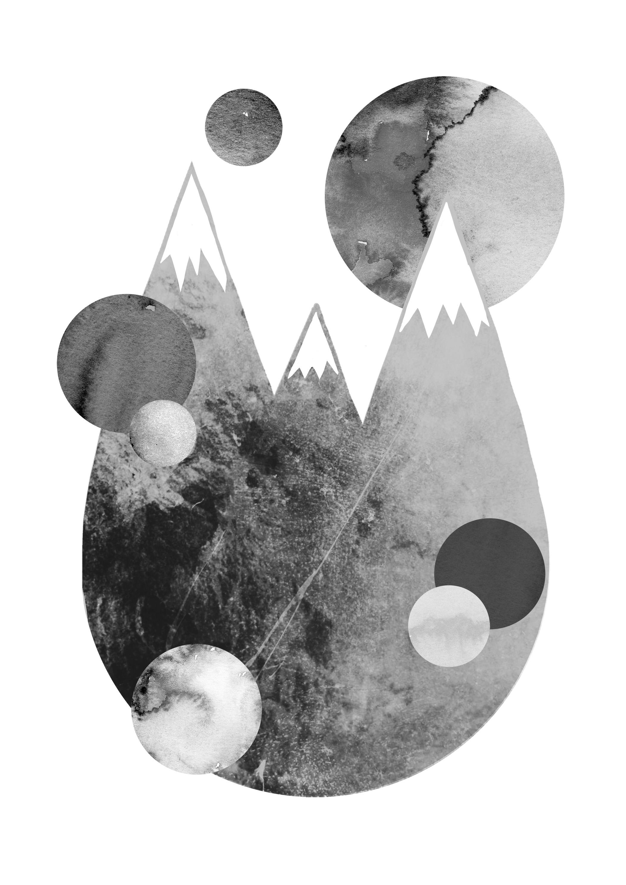 fjell svarthvitt web.jpg
