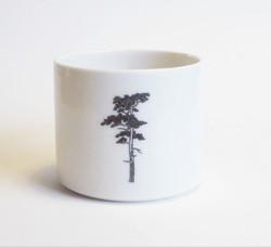 tone keramikk 4