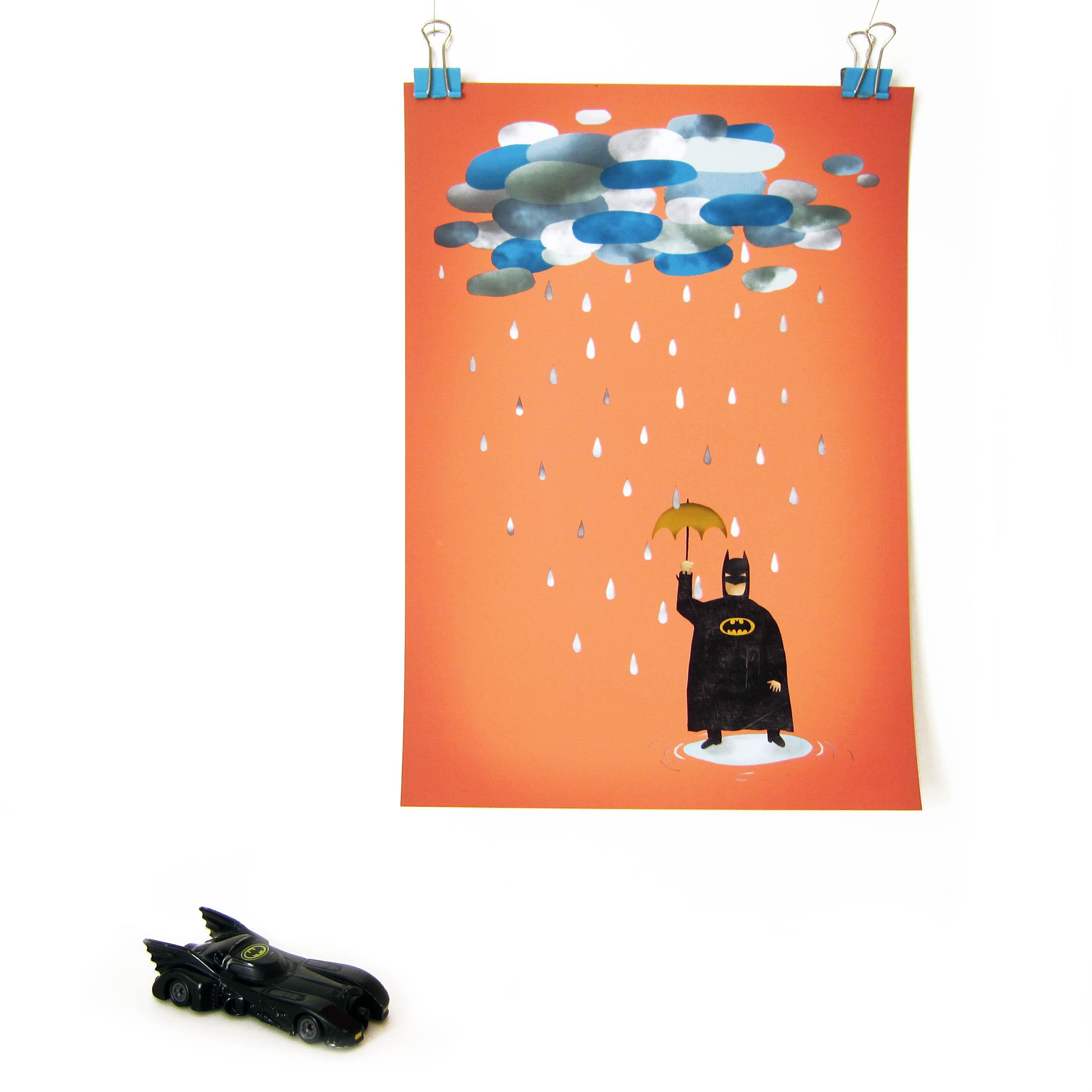 batman print.jpg