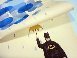 batman kjøkkenhåndkle.jpg
