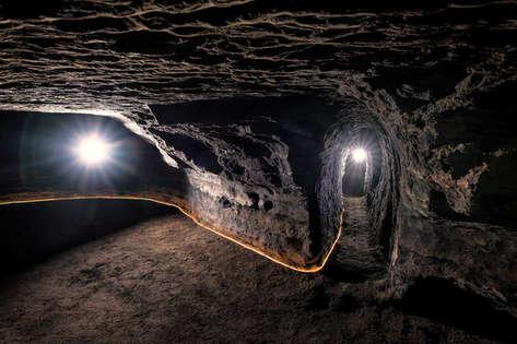 Caves of Hella 8