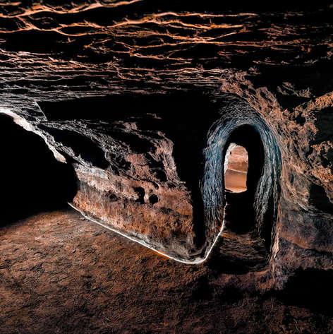 Caves of Hella 1