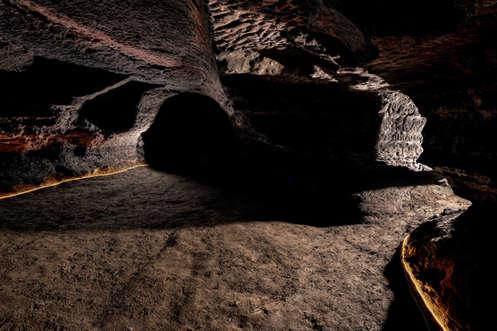 Caves of Hella 14