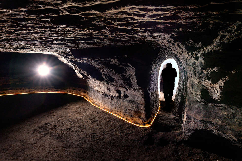 Caves of Hella 16