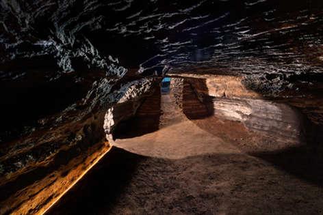 Caves of Hella 7