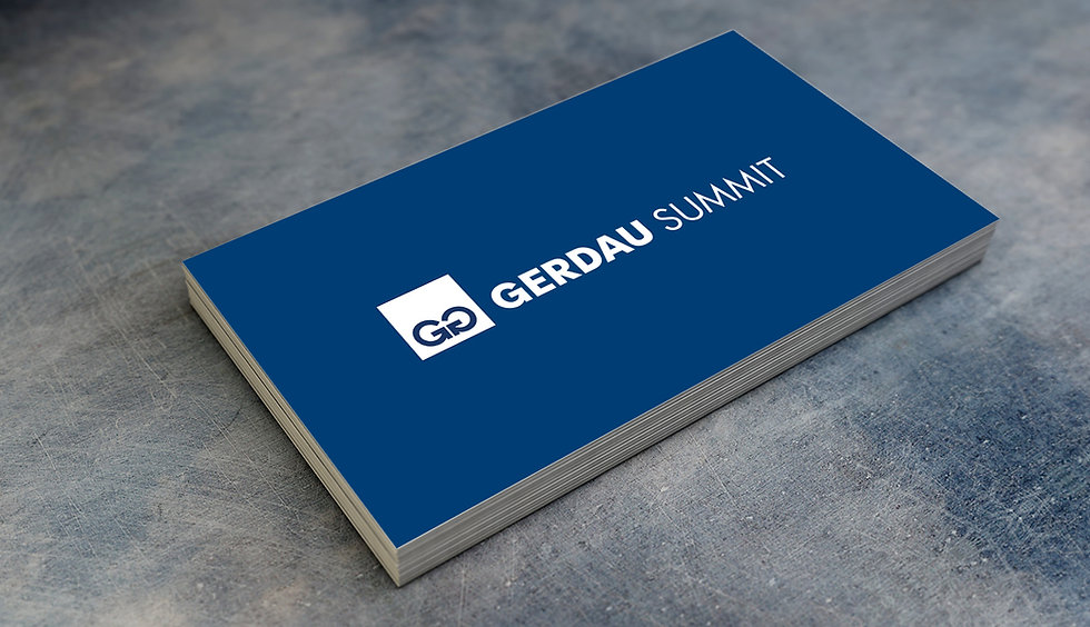 Gerdau-Summit_Behance01.jpg
