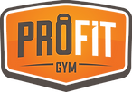 Pro-Fit Gym - Home of Iowa City CrossFit