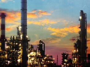 협상 스킬과 테크닉의 향상은 선진 산업 구조에서 왜 중요한가?