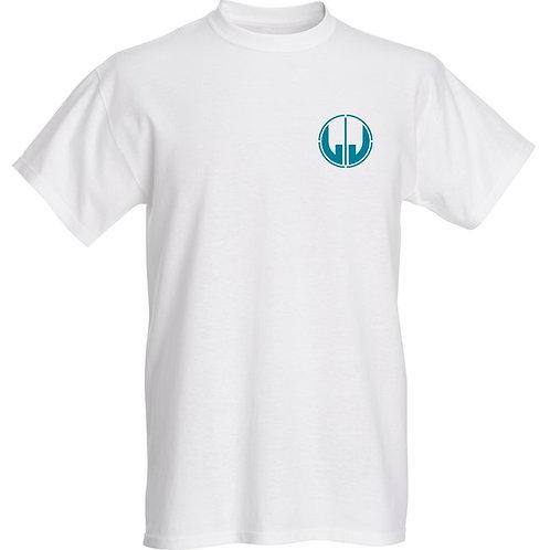 Chef Lynn T-Shirt  for 2020-2021