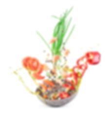 AdobeStock_303518727.jpeg