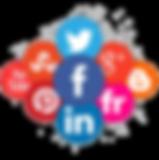 social-media-and-marketing.png