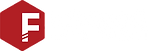 Logo-Fastindo-Jaya-Abadi
