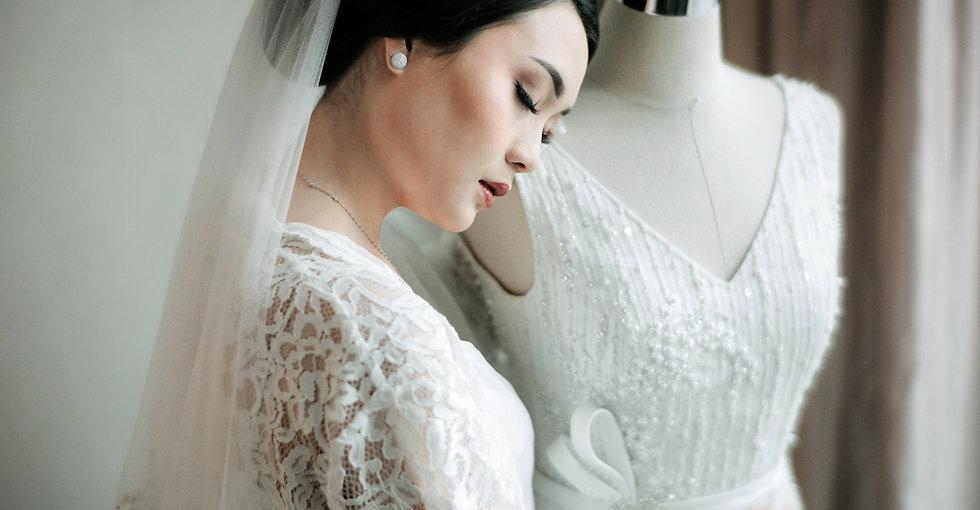 Gypsy Bridal Semarang