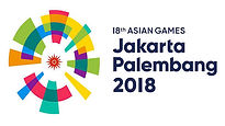 asian games partner