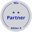 wix partner grow and bless