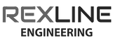 Rexline engineering