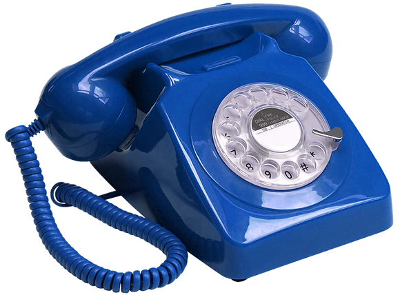 Phone Blue.png