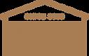 logo10x10.png
