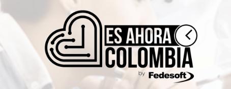 #EsAhoraColombia momento de unirnos