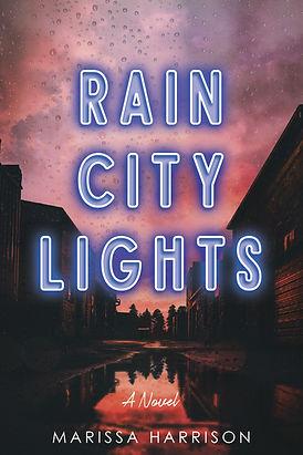 Rain-City-Lights-Generic.jpg
