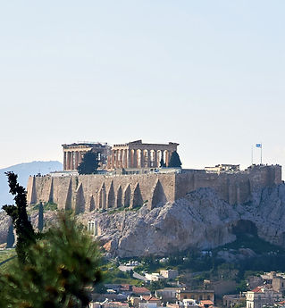 Acropolis_from_the_Ardittos_(Ardettus)_H