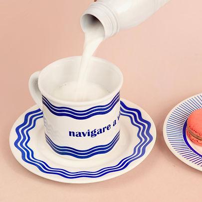 tazza navigare latte BS.jpg