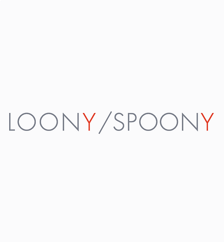 loonyspoony bianco.png