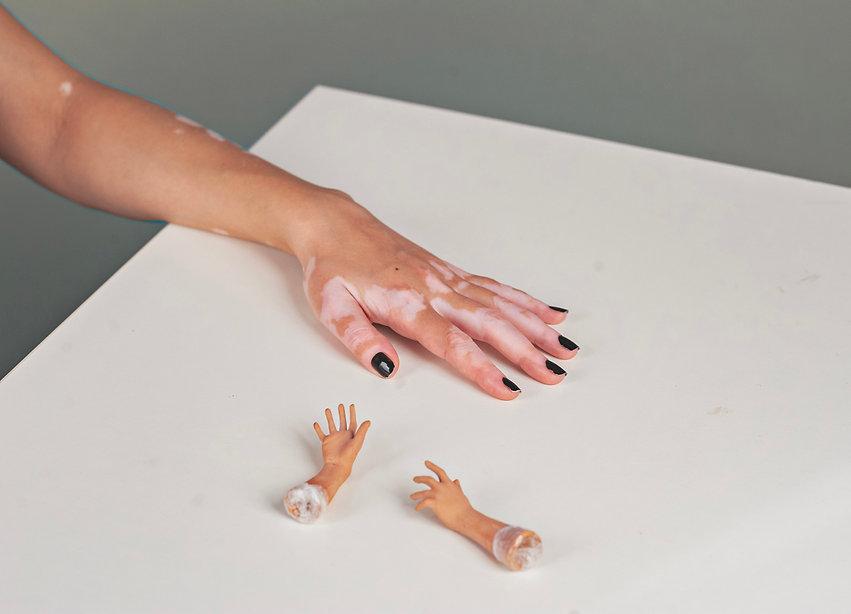 mani quarantena sinistra.jpg