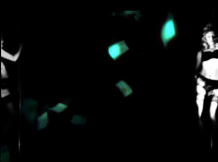 Bildschirmfoto 2014-03-12 um 15.26.40.png