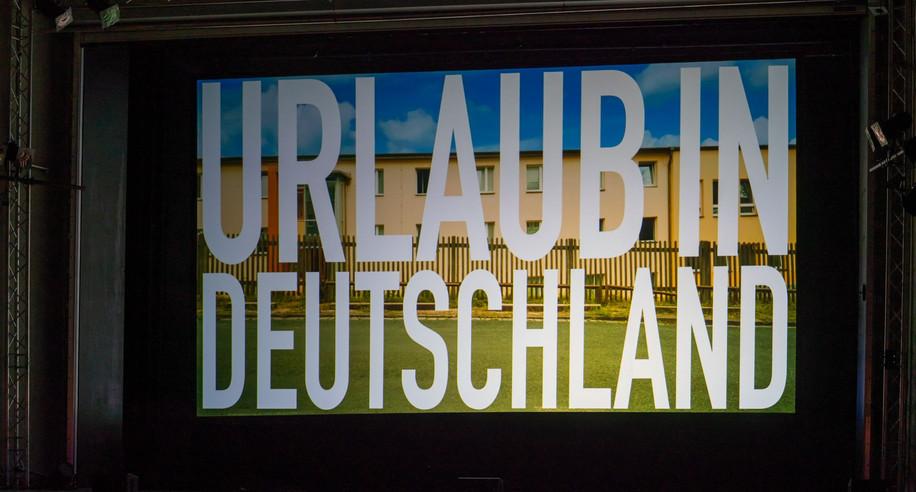 Urlaub in Deutschland Folge 1 _10  (c) J