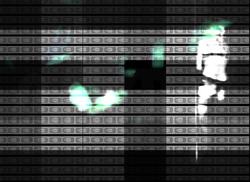 Bildschirmfoto 2014-03-12 um 15.27.44.png