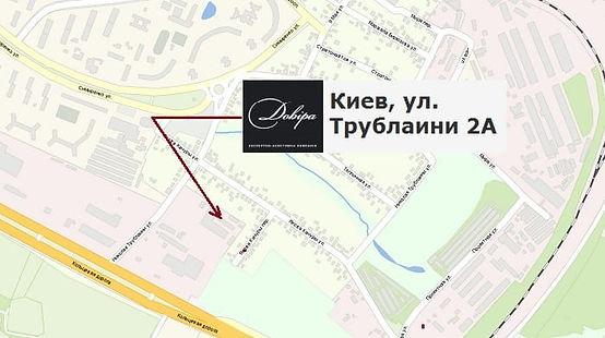 Карта экспертиза.jpg