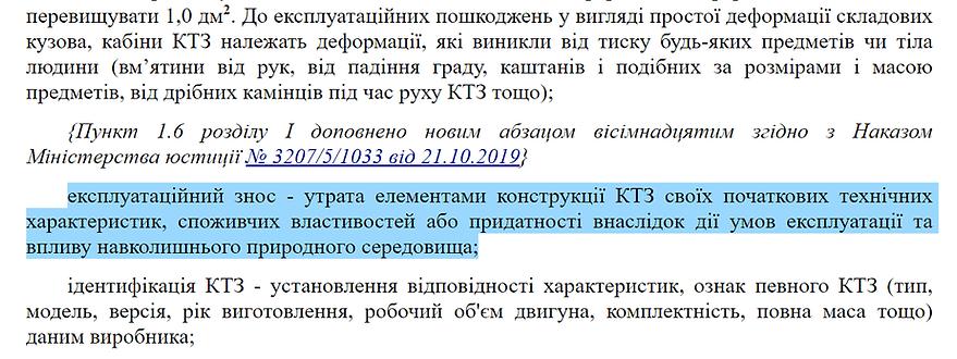 Износ официальное определение-min.png