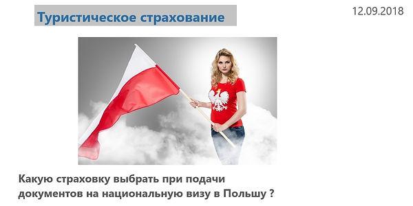 Страховка в Польшу 2.jpg