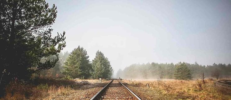 железнодорожный 3-min.jpg