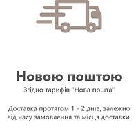 Доставка страховки новой почтой.jpg