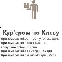 Доставка полісу по Києву.jpg