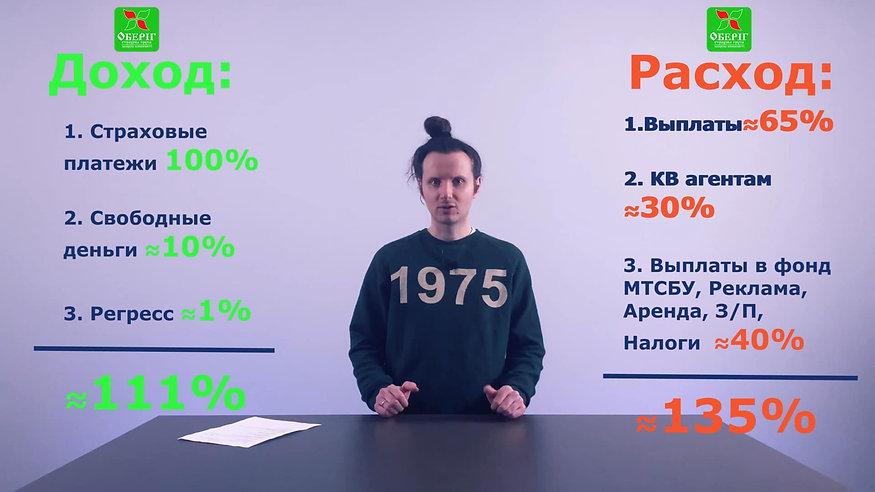 Таблица расходов и доходов.jpg
