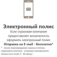 Электронный полис на  E mail.jpg