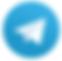 telegram страхование.png