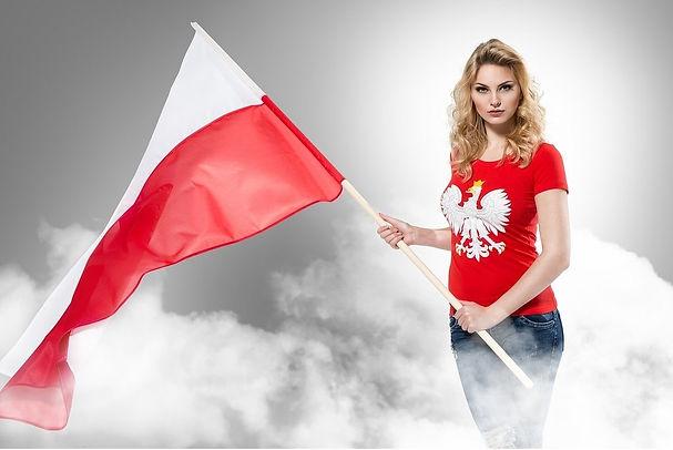 Страховка для визы в Польшу-min.jpg
